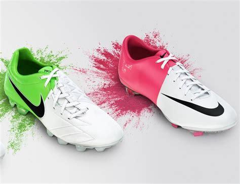 Sepatu Futsal Termahal sepatu nike termahal indobeta