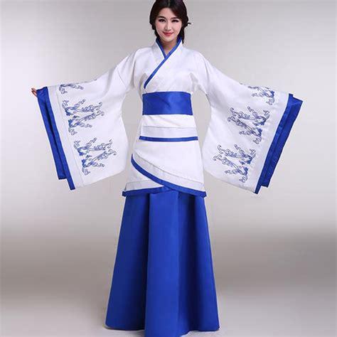 get cheap hanfu clothing aliexpress alibaba