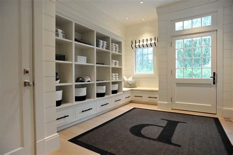 mud room rugs mud room rugs rugs ideas