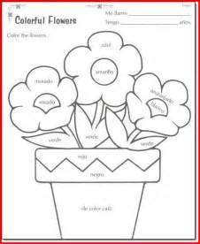 adjectives worksheets 1st grade kristal project edu