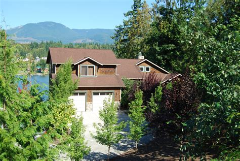 Houses For Sale In Lake Wa by Big Lake Lakefront Home For Sale Mount Vernon Wa