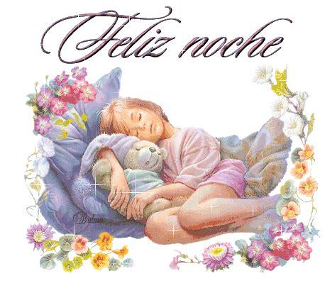 imagenes feliz noche nena amigos cat 243 licos ver tema buenas noches amigos