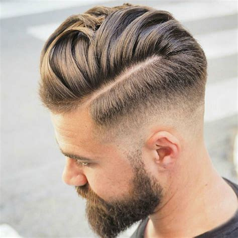 hair styles combed down 4 timeless comb over hairstyles for men the idle man