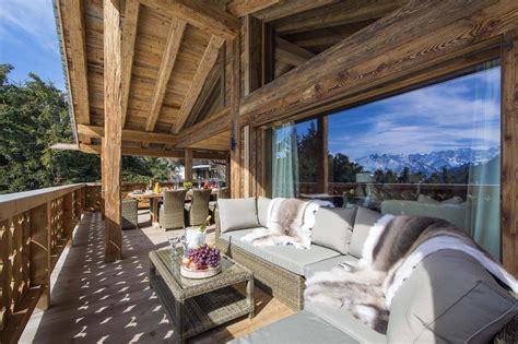 decoraci 243 n r 250 stica de casa de co madera construye hogar