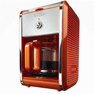 bella kitchen appliances sears error file not found