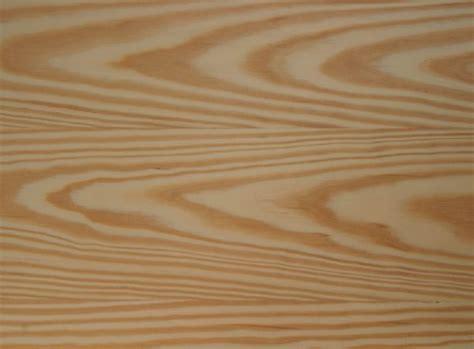 Kiefer Maserung by Custom Cabinet Doors Tnt Door Drawer Cabinet Door