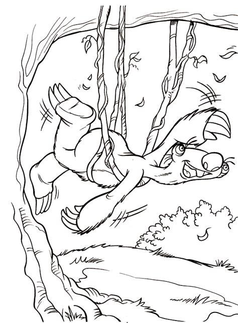 Coloring Pages 4u by Desenhos De Florestas Para Colorir