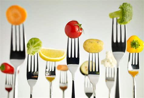articoli alimentazione nutrizione dimagrimento naturale e alimentazione corretta