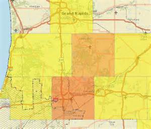 power outages in west michigan fox17