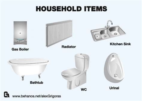 Bathroom Design Templates Vector Household Plumbing Fixtures Welovesolo