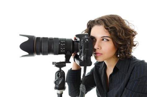 freelance jobs in photography | lovetoknow