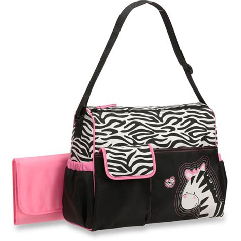 Baby Bag bags for baby home decoration live