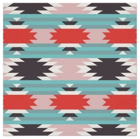 tribal pattern baby clothes aztec tribal pattern native american print eclectic
