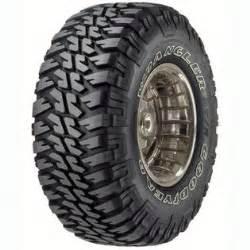 Goodyear Suv Tires Goodyear Wrangler Mt R 37x12 50r17 129p Bsw Automotive
