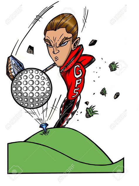imagenes animadas bañandose 398 mejores im 225 genes de golf deporte en pinterest