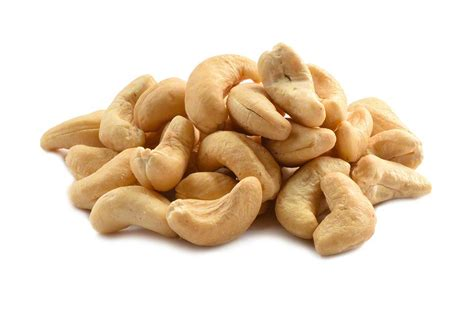 healthy fats cashews cashews content metro pic