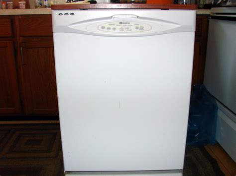 adpost com american used appliances for sale buy sell american used dishwashers for sale buy sell adpost com