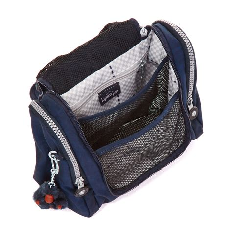 Kipling Aiden Toiletry Bag kipling connie printed hanging toiletry bag ebay