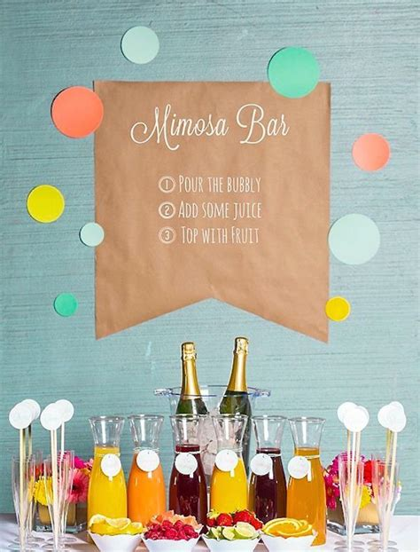 cooland grown upbirthday party ideas from pinterest cool and grown up birthday party ideas for adults