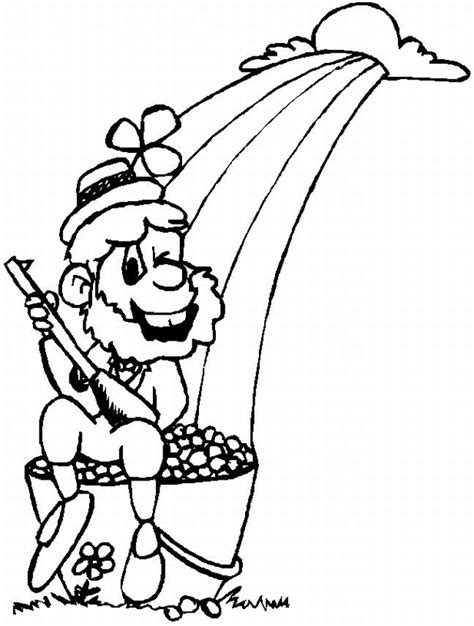 coloring page s day st day coloring pages az coloring pages