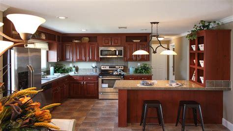 mobile home interior design www pixshark com images single kitchen cabinet wayne frier mobile homes byron ga