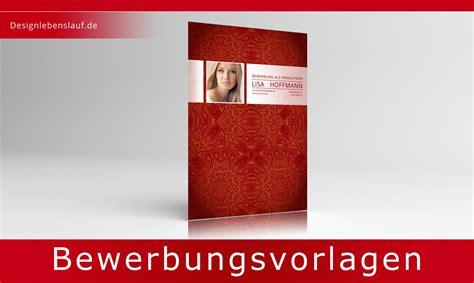Deckblatt Design Vorlagen bewerbung deckblatt vorlagen mit anschreiben lebenslauf