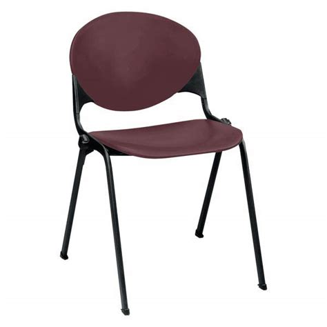 stackable lunch room chairs 2000 series colorful stacking room chairs by kfi