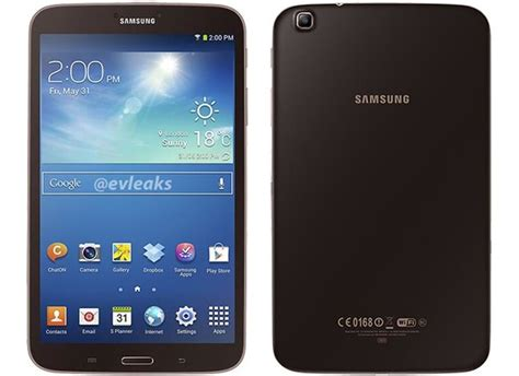 Samsung Galaxy Tab 3 7 0 Hello leaked samsung galaxy tab 3 7 0 inch and 8 0 inch igyaan network