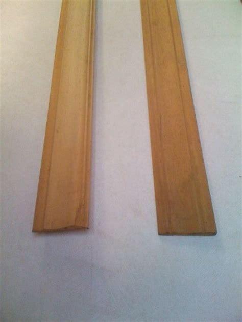 coprifili porte interne berardengo legnami porte e accessori coprifili
