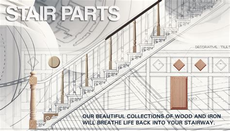 Stair Parts 7026 Rosette Craftwood Products For Builders And