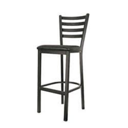 economy warehouse bar stools commercial bar stools tundra restaurant supply