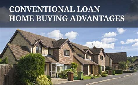 conventional loan guidelines 2016