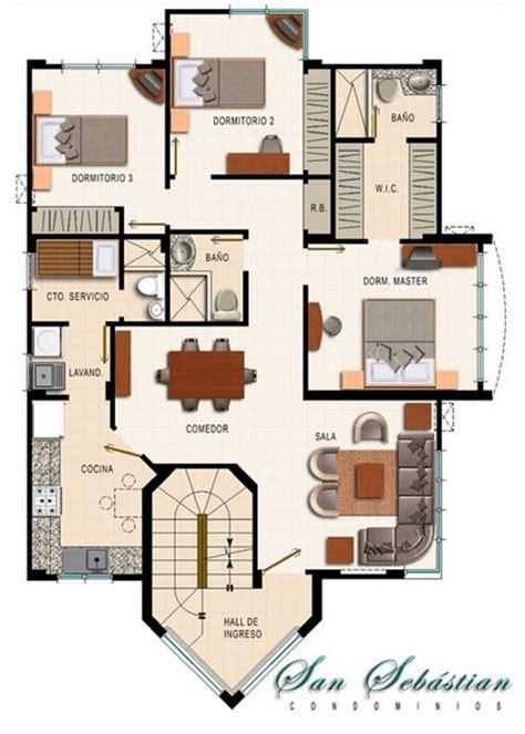 cuanto cuesta hacer una casa moderna planos de casas cuanto cuesta una casa de 170 metros cuadrados