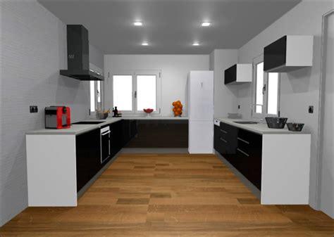 cocinas  muebles de cocina cocina en  numero  de