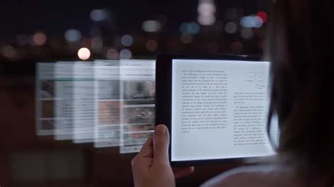 best android ebook reader 10 best android tablet apps that all tablet owners should