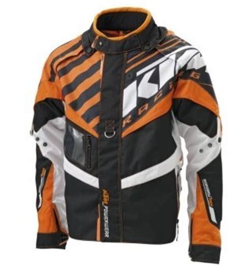 Ktm Rally Jacket Review 2014 Race Jacket Motocycle Jacket Top Ktm Rally