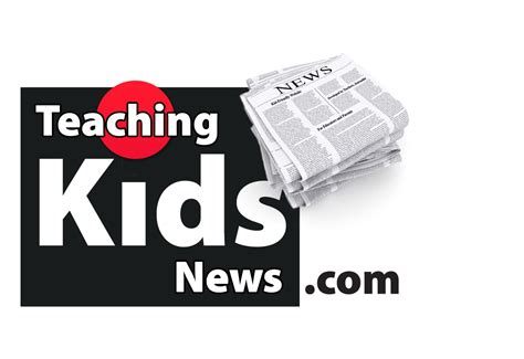 News Children by Discussing Challenging News Stories With Teaching