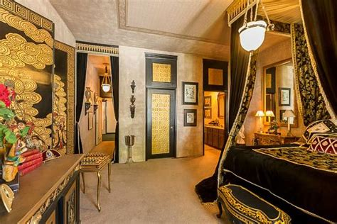 elvis bedroom pictures elvis bedroom picture of hartland mansion las vegas tripadvisor