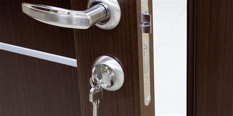 best kept trade secrets of locksmiths photo print prices