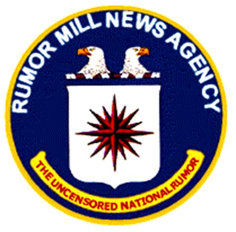 Rumormillnews Reading Room by The Following Articles Give A Small Idea Of Who Founded