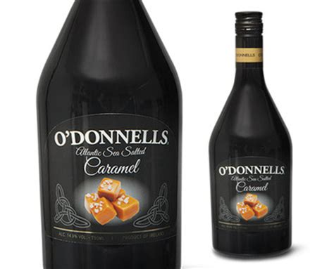 Does Acd Show Up On Background Check Aldi Us O Donnells Atlantic Sea Salted Caramel