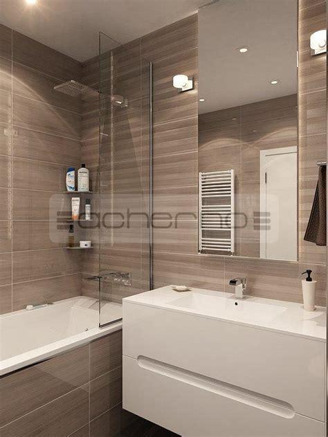römisches badezimmer acherno innenarchitektur ideen familiengl 252 ck