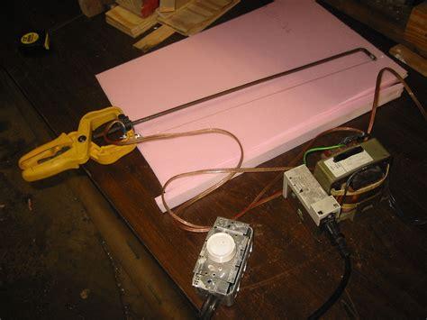 wirecutter best sheets 100 wirecutter sheets 100 wirecutter best sheets 3