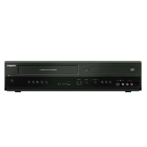 vhs to dvd recorder best buy philips dvdr3385v dvd recorder vcr combo vhs open box