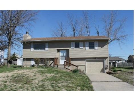 231 downey dr wellsville kansas 66092 reo home details