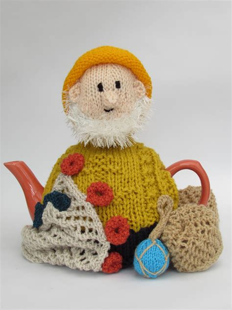 tea cozy knitting pattern tea cosy knitting patterns from tea cosy folk learn how