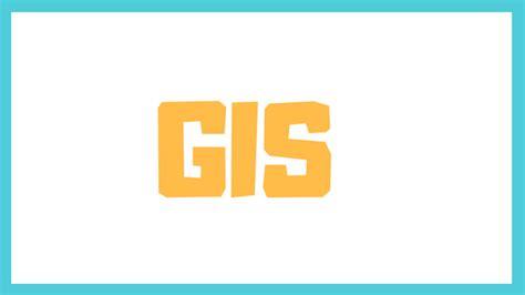 best gis programs gis best gis specialist got