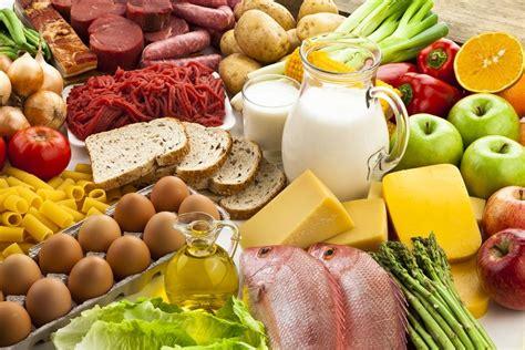 artrite reumatoide dieta alimentare confira uma lista de 10 alimentos contra artrite e artrose