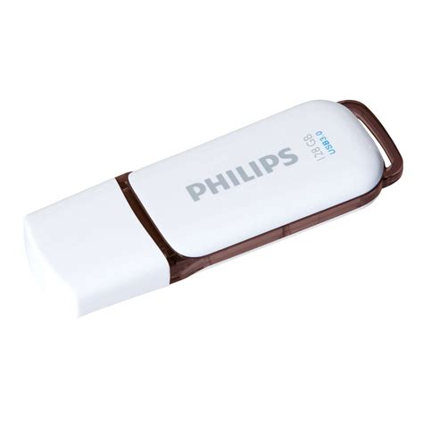 Flash Disk Vgen Domino 128gb philips snow series usb 3 0 flash drive 128gb 7dayshop