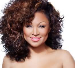 chante hair styles on r b chante moore contact info booking agent manager publicist